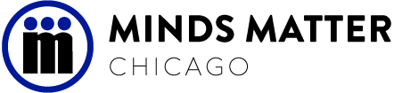 Minds Matter Chicago